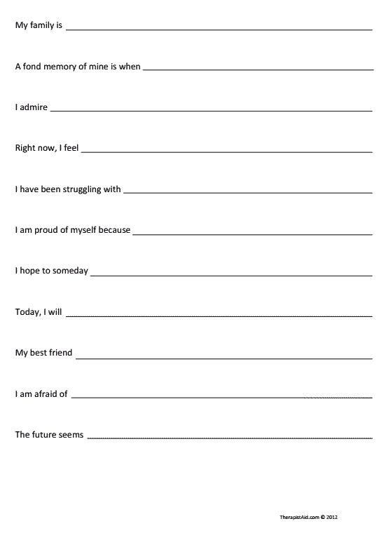 Printables Codependency Therapy Worksheets 1000 images about therapy games on pinterest word worksheets clients assignments self esteem for teens anxiety ncc works
