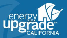 Energy Upgrade
