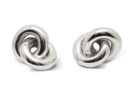 Confetti a forma di anello ideali per celebrare le Nozze d'Argento, disponibili anche in oro e bianco. #matrimonio  #argento #silver #wedding #серебрянаясвадьба #matrimoniodargento #25annidimatrimonio