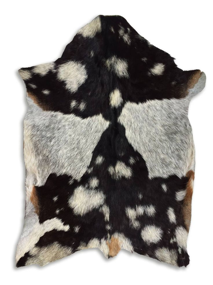 Best 25 Cow Skin Rug Ideas On Pinterest Cow Hide Rug