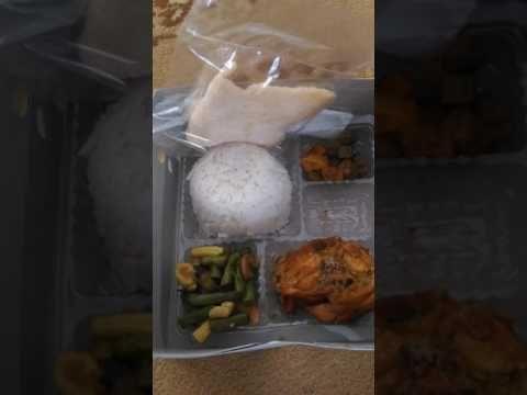 Madriga Catering 08118888653: 085692092435 Pesan Nasi Box Di Mampang Prapatan
