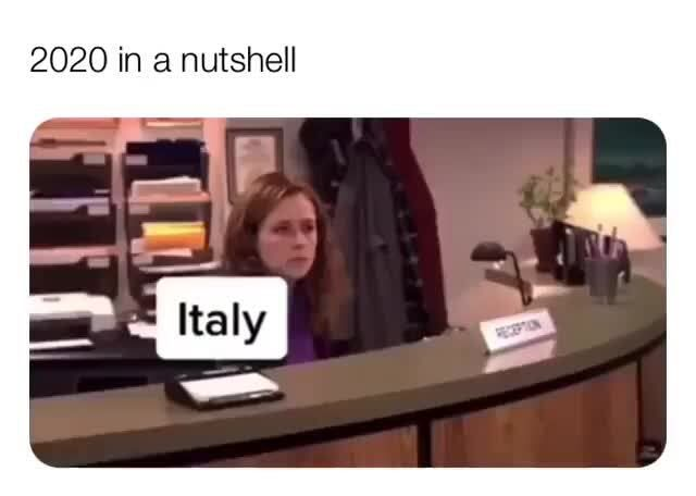 2020 In A Nutshell Popular Memes On The Site Ifunny Co In A Nutshell Ifunny Popular Memes