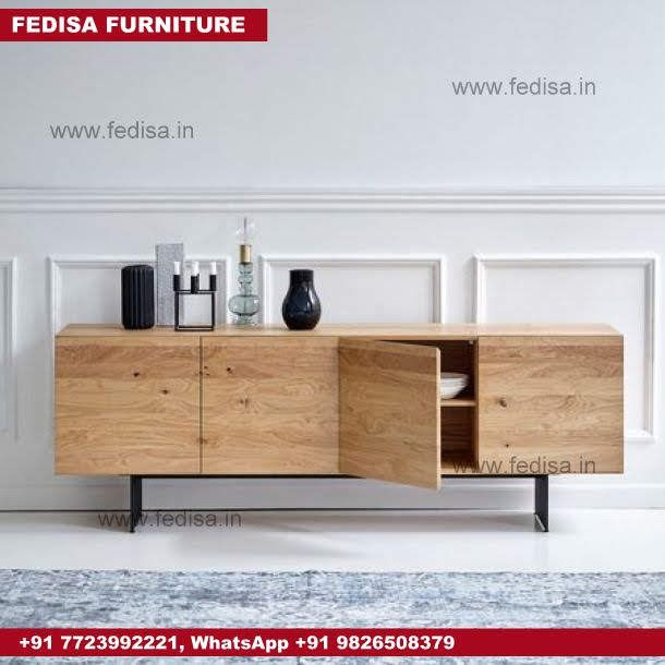Pin By Retselle Morales On Minimalism In 2020 Sideboard Designs Sideboards Living Room Sideboard Furniture