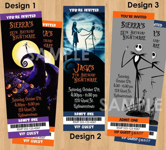 Hey, I found this really awesome Etsy listing at http://www.etsy.com/listing/163965839/halloween-invitation-printable-nightmare