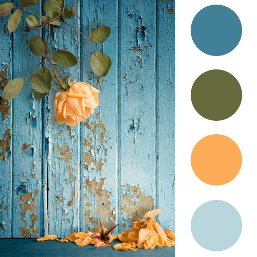 Bedroom Green Bedroom Ceiling Bedroom Kitchenette Bedroom Colors That Go With Brown Furniture: Best 25+ Light Yellow Bedrooms Ideas On Pinterest