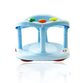 The 25+ best Baby bath ring ideas on Pinterest | Baby bath seat ...