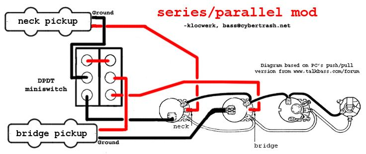 series parallel s1 s 1 mod for fender style jazz bass series parallel s1 s 1 mod for fender style jazz bass guitar wiring jazz