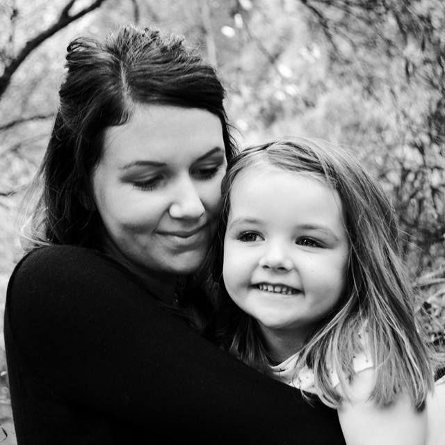 Kelsey + Maddie riverside, from PT´s Foto Fun
