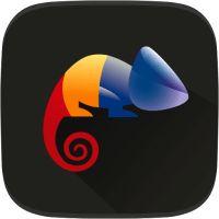 ACOS Launcher   sekadau.com