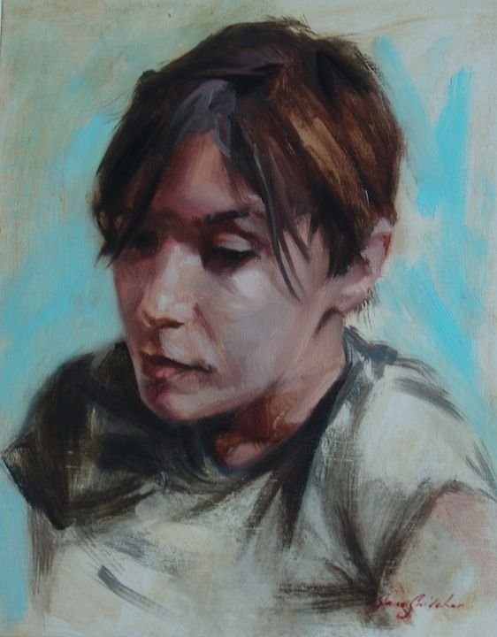 Best of Sandra Sniderhan