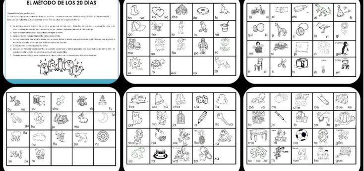 Materiales para el Maestro/a Archivos - Imagenes Educativas