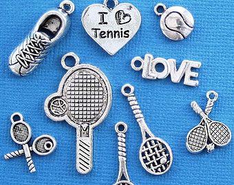 tennis – Etsy