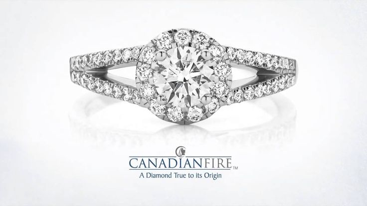 Open your eyes, Hear the truth, Follow your heart.  Dazzling Canadian Fire Diamond Engagement Rings. Fall in love. (15sec TVC 2014)    #diamonds #engagementring #love #canadianfire #showcasejewellers #lolomajewellers #townsville