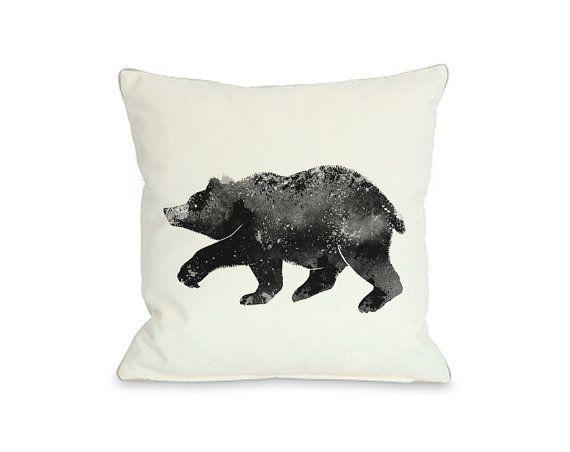 Bear. Printable Art. Instant Download. by DigitalArtDownloads, $4.95