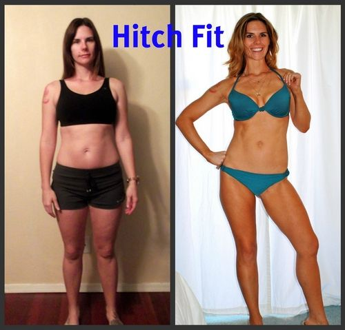 How to lose stomach fat in a couple days photo 4