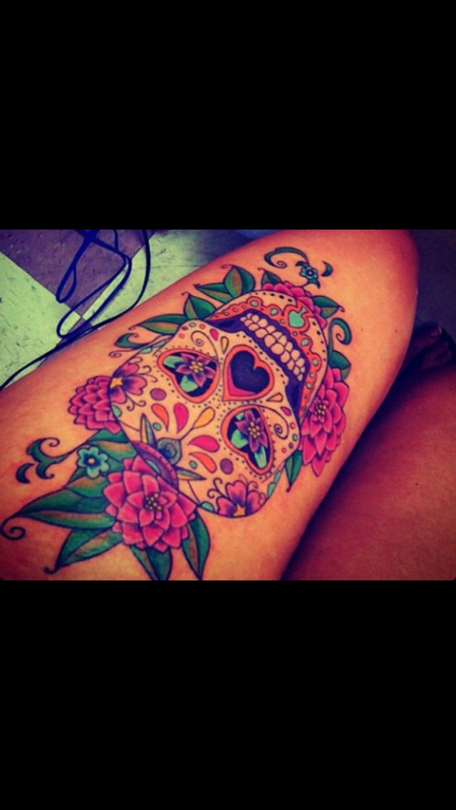 want this!