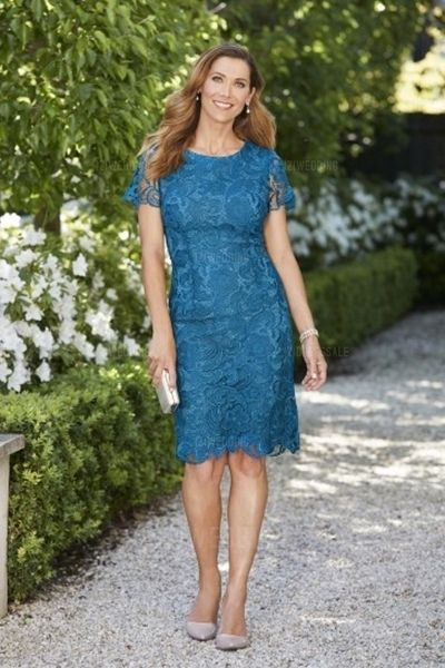 24 best Timeless elegance mother of the bride dress images on ...