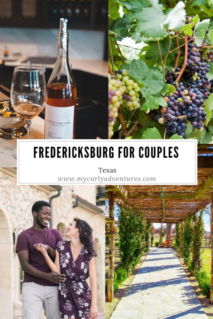 Fredericksburg Texas Is Such A Romantic Destination With Wineries And Cute Bed And Breakfasts My Husband And Fredericksburg Texas Things To Do Fredericksburg