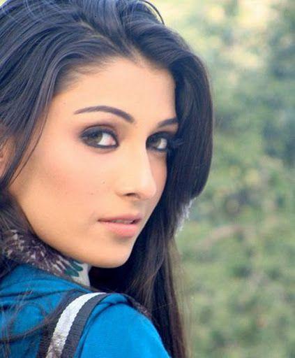 aiza khan tv actress