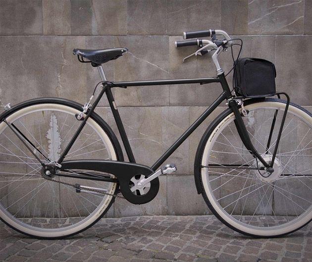 velorapida-vintage-electric-bicycles-01