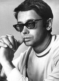 Алекса́ндр Серге́евич Демья́ненко (30 мая 1937, Свердловск, СССР — 22 августа 1999, Санкт-Петербург, Россия)