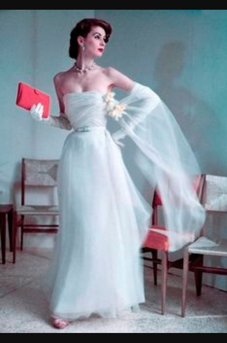 Mejores 112 imágenes de Wedding Photo Inspo en Pinterest   Fotos de ...