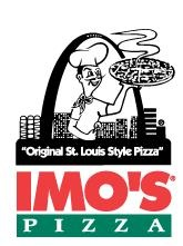 Nothing compares to it. When we go back to St. Louis to visit we always get an Imos pizza and another for the ride home.