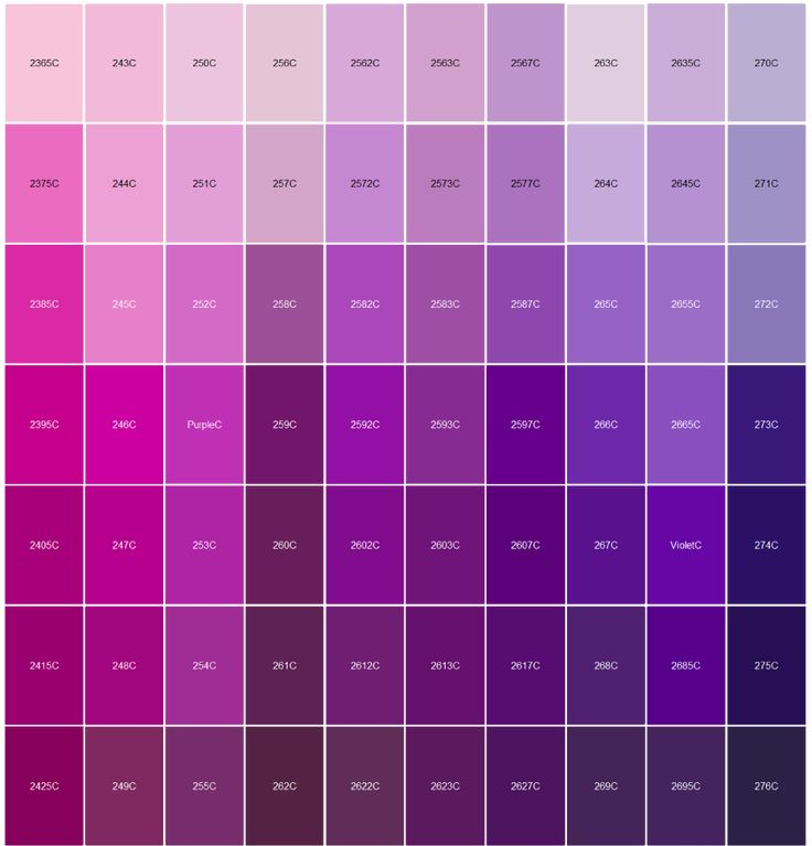 27 Best Purple Images On Pinterest Paint Colors Color Schemes And Lilac Room