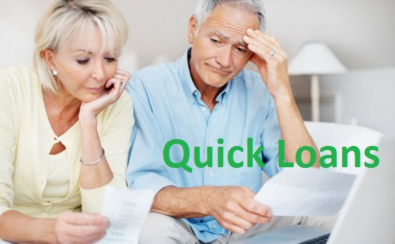When you locate the correct quick loans today bargain, begin the inconvenience free and loaning process by filling and submitting on the web application with the required all points of interest. This entire procedure of these loans online barely takes your couple of hours and helps you to sort the inconvenience at the earliest opportunity.