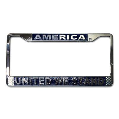 9 best Cool stuff for my car images on Pinterest   Licence plates ...