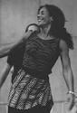dans og bevægelse