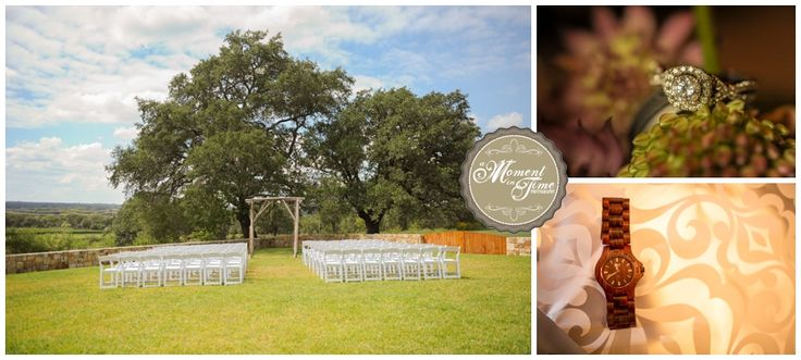 Drew and Samantha Wedding {Austin, Texas Wedding Photographer}