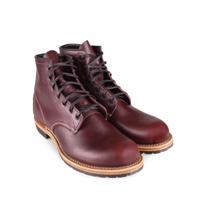RED WING 9011 BECKMAN