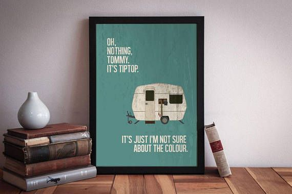 Snatch  Snatch minimalist movie poster  movie quotes  movie