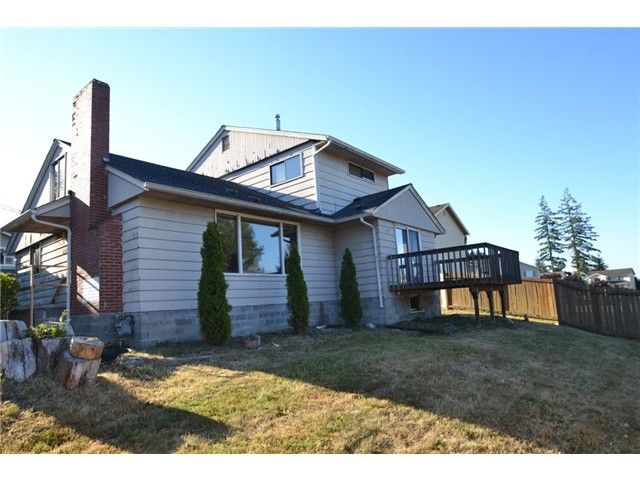 HUD Home For Sale Marysville WA. Fixer ready for your vision.  #buyhud #marysville #buyhousemarysville