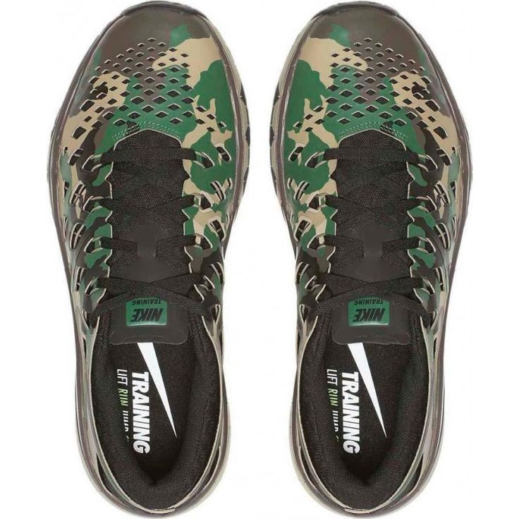 Nike speed 4