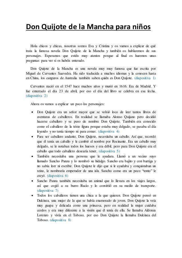 Pin De Empar Llv En Llegint Dia Del Idioma Espanol Literatura