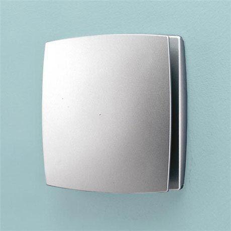 Best Bathrooms Images On Pinterest Johnson Tiles Wall Tiles - Wall mount bathroom vent fan for bathroom decor ideas