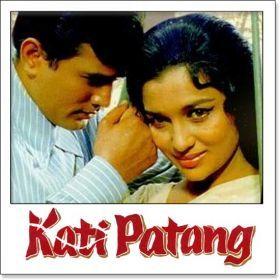 Name of Song - Na koi Umang Hai Album/Movie Name - Kati Patang Name Of Singer(s) - Lata Mangeshkar Released in Year - 1971 Music Director of Movie - R D Burman Movie Cast - Rajesh Khanna, Asha Parekh