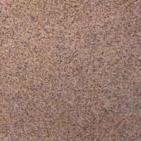 Mesadas de Granito baremes® Precios Granito Mesadas de Granito para Cocina Technistone® Argentina Mesadas de Mesadas de Granito para Cocina Technistone® Mesadas ¤ Mesadas de Granito para Cocina Mesada Mesadas Precios Precios Mesadas de Granito para Cocina Mesada Granito Argentina Buenos Aires Granito Mesadas Mesadas Granito Precios Mesada
