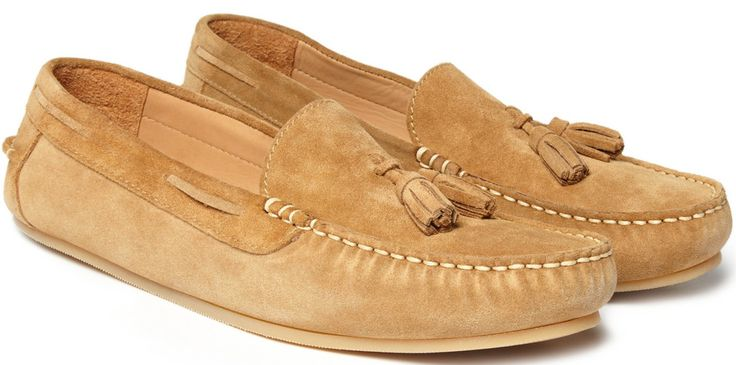 My dream shoes!: Tassels Loafers, Dreams Shoes, Su Tassels, Posts, Style Pinboard, Shoes Lov, Pocahontas Style
