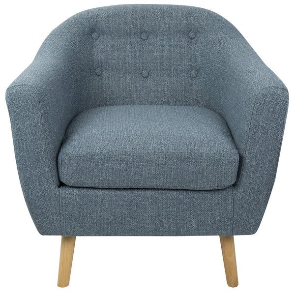 good site for cheap chairs