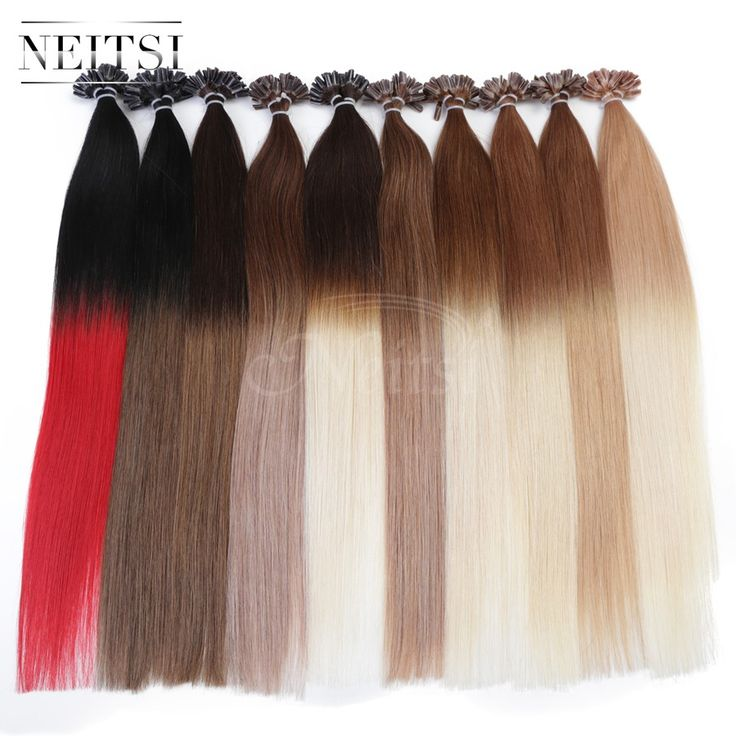 25 beautiful fusion hair extensions ideas on pinterest hair hair laser on sale at reasonable prices buy ombre brazilian remy fusion u nail tip human hair straight extensions brazilian virgin hair from mobile site on pmusecretfo Images