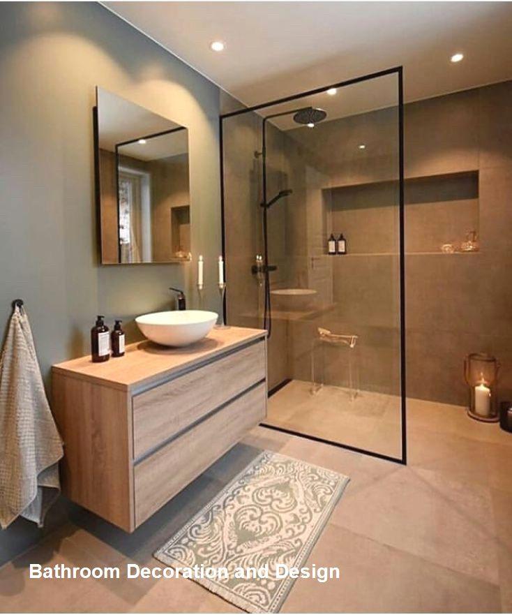 Pin On Easy Bathroom Decor