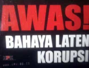 Tersangka Korupsi Penyertaan Modal PT.BLJ bakal Bertambah