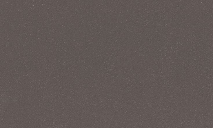 This is our Slate Grey color from the Inspiration collection.  Ceci est notre couleur Gris Fusain de la collection Inspiration.