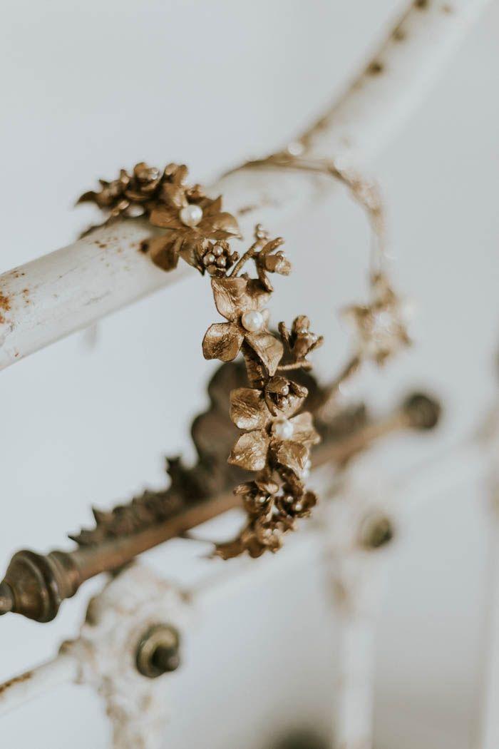 intimate-edgy-winter-wedding-inspiration-kathrin-krok-fotografie-7