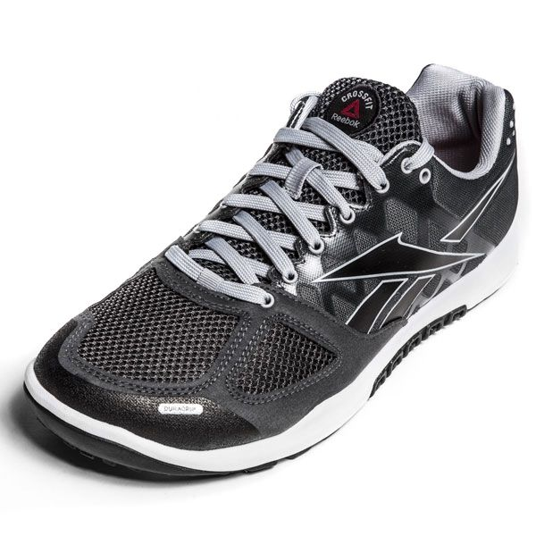 reebok shoes train fast xtc fitness schedule