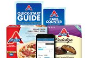 Get Your Free Mobile App, BOGO Coupon & Quick-Start Kit