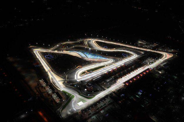 Kwalifikacje F1 do wyścigu w Bahrajnie, Bottas z pierwszym pole position #GPBahrein #F1Bahrain https://www.moj-samochod.pl/Sporty-motoryzacyjne/Bottas-startuje-z-pierwszego-miejsca